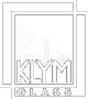 Klymglass