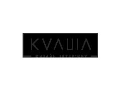 kvasha-chornym-na-prozoromu-e1594302994666